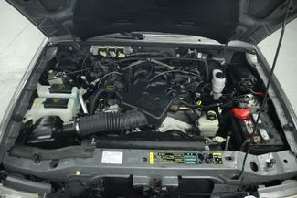 2008 Ford Ranger Sport Super Cab 4x4 Kensington, Maryland 71