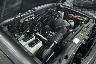 2008 Ford Ranger Sport Super Cab 4x4 Kensington, Maryland 73