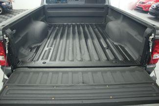 2008 Ford Ranger Sport Super Cab 4x4 Kensington, Maryland 74