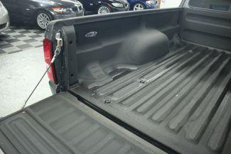 2008 Ford Ranger Sport Super Cab 4x4 Kensington, Maryland 76