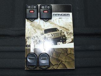 2008 Ford Ranger Sport Super Cab 4x4 Kensington, Maryland 89