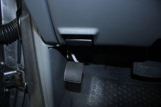 2008 Ford Ranger Sport Super Cab 4x4 Kensington, Maryland 66