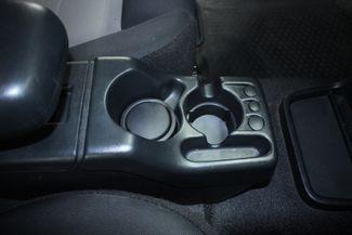 2008 Ford Ranger Sport Super Cab 4x4 Kensington, Maryland 67