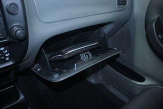 2008 Ford Ranger Sport Super Cab 4x4 Kensington, Maryland 69
