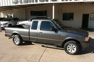 2008 Ford Ranger in Vernon Alabama