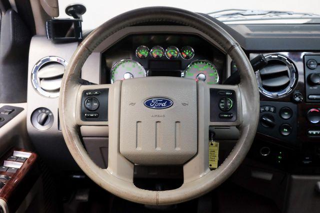 2008 Ford Super Duty F-250 Lariat Tuned w/ upgrades in Addison, TX 75001