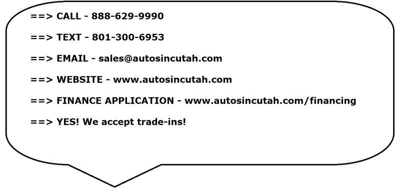 2008 Ford Super Duty F-250 FX4 4x4  city Utah  Autos Inc  in , Utah