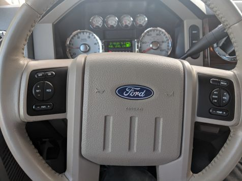 2008 Ford SUPER DUTY F-250 SRW Lariat  in Campbell, CA