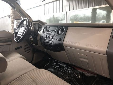 2008 Ford Super Duty F-250 SRW XL | Canton, Ohio | Ohio Auto Warehouse LLC in Canton, Ohio