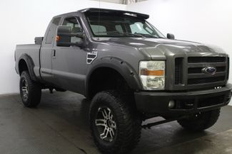 2008 Ford Super Duty F-250 SRW XLT in Cincinnati, OH 45240