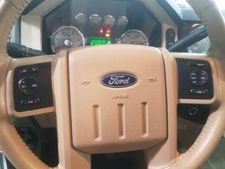 2008 Ford Super Duty F-250 SRW Lariat Crew Power Stroke  city ND  AutoRama Auto Sales  in Dickinson, ND