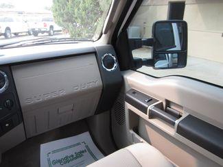 2008 Ford Super Duty F-250 SRW XLT  Glendive MT  Glendive Sales Corp  in Glendive, MT