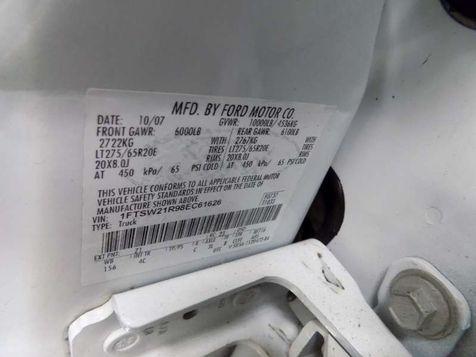 2008 Ford Super Duty F-250 SRW Lariat - Ledet's Auto Sales Gonzales_state_zip in Gonzales, Louisiana