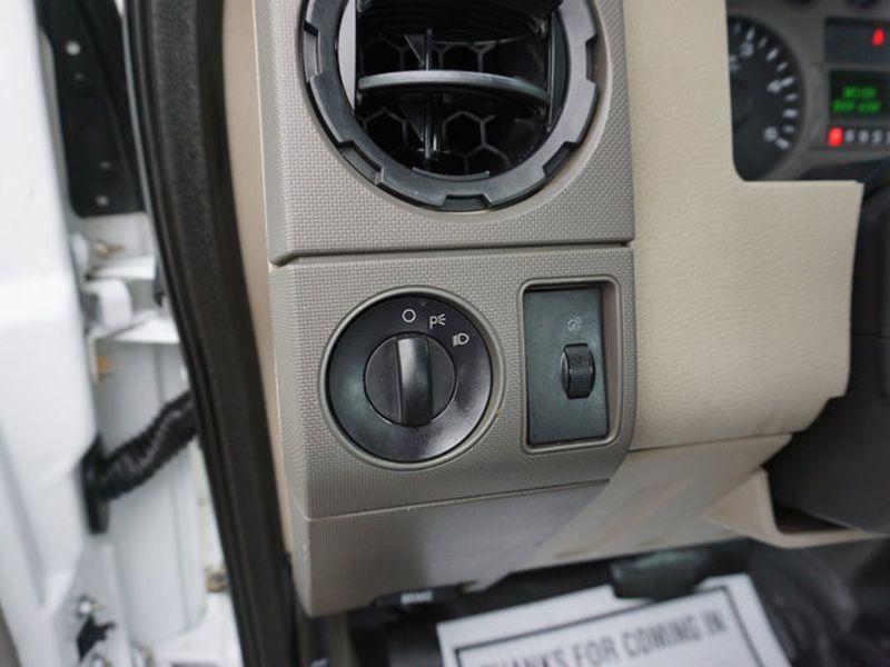 2008 Ford Super Duty F-250 SRW XL  city LA  AutoSmart  in Harvey, LA