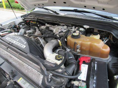 2008 Ford Super Duty F-250 SRW XL | Houston, TX | American Auto Centers in Houston, TX