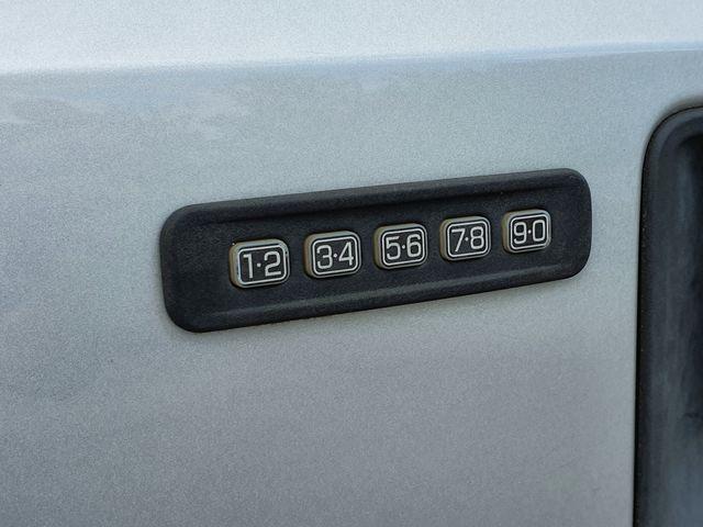 2008 Ford Super Duty F-250 SRW Lariat 6.4L TDSL 4X4 Off-Road in Louisville, TN 37777