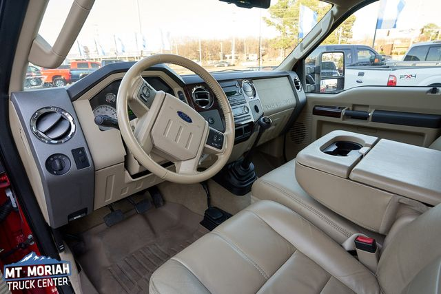 2008 ford f350 crew cab 4x4 6 4l diesel xlt for sale f250 manual.