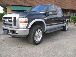 2008 Ford Super Duty F-250 SRW Lariat in Memphis, TN 38115