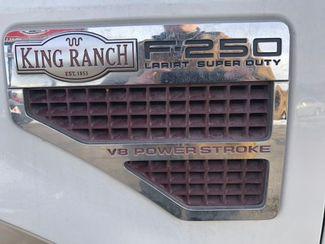 2008 Ford Super Duty F-250 SRW King Ranch  city Montana  Montana Motor Mall  in , Montana
