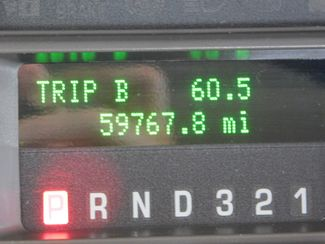 2008 Ford Super Duty F-250 SRW XLT  city TX  Randy Adams Inc  in New Braunfels, TX