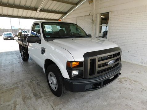 2008 Ford Super Duty F-250 SRW XL in New Braunfels