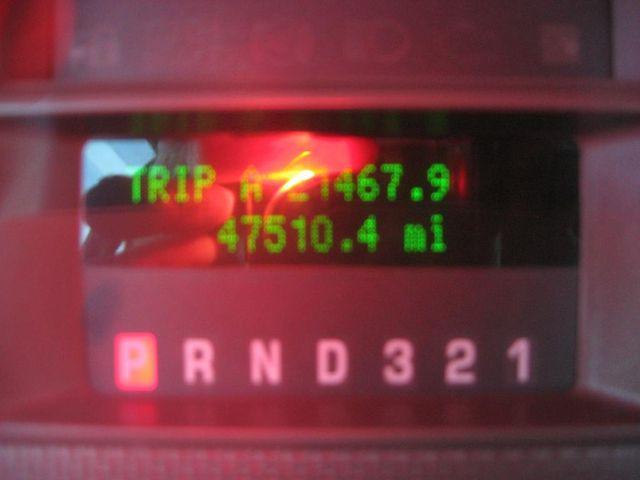 2008 Ford Super Duty F-250 SRW XL UTILITY Richmond, Virginia 10