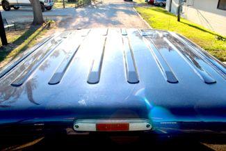 2008 Ford Super Duty F-250 FX4 Crew Cab 4X4 6.4L Powerstroke Diesel Auto Sealy, Texas 15