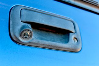 2008 Ford Super Duty F-250 FX4 Crew Cab 4X4 6.4L Powerstroke Diesel Auto Sealy, Texas 20