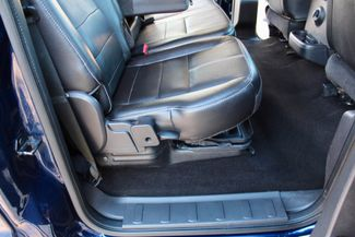 2008 Ford Super Duty F-250 FX4 Crew Cab 4X4 6.4L Powerstroke Diesel Auto Sealy, Texas 44