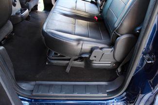 2008 Ford Super Duty F-250 FX4 Crew Cab 4X4 6.4L Powerstroke Diesel Auto Sealy, Texas 40