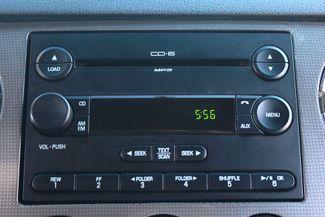 2008 Ford Super Duty F-250 FX4 Crew Cab 4X4 6.4L Powerstroke Diesel Auto Sealy, Texas 66