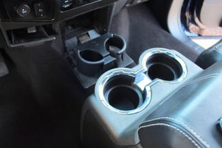 2008 Ford Super Duty F-250 FX4 Crew Cab 4X4 6.4L Powerstroke Diesel Auto Sealy, Texas 70