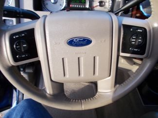2008 Ford Super Duty F-250 SRW Lariat Shelbyville, TN 32