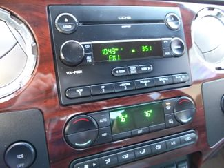 2008 Ford Super Duty F-250 SRW Lariat Shelbyville, TN 37