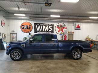 2008 Ford Super Duty F-250 SRW in , Ohio