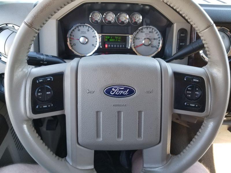 2008 Ford Super Duty F-250 SRW XL  in , Ohio