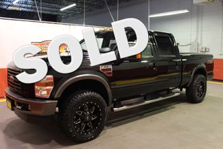 2008 Ford Super Duty F-250 SRW in West Chicago, Illinois