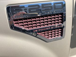 2008 Ford Super Duty F-250 SRW Lariat  city MA  Baron Auto Sales  in West Springfield, MA