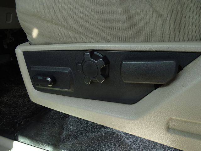 2008 Ford Super Duty F-350 DRW XLT Corpus Christi, Texas 24