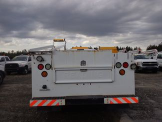 2008 Ford Super Duty F-350 DRW XL Hoosick Falls, New York 3