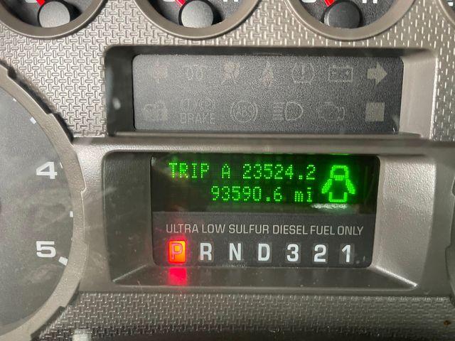 2008 Ford Super Duty F-350 DRW XL Hoosick Falls, New York 5