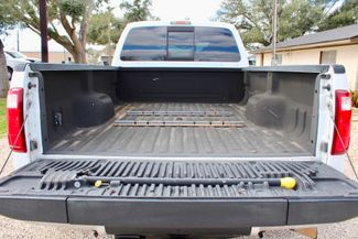 2008 Ford Super Duty F-350 DRW Lariat Crew Cab 2wd 6.4L Powerstroke Diesel Auto Sealy, Texas 15