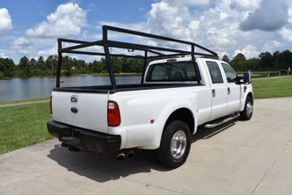 2008 Ford Super Duty F-350 DRW XL Walker, Louisiana 7