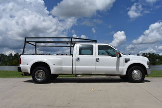 2008 Ford Super Duty F-350 DRW XL Walker, Louisiana 6