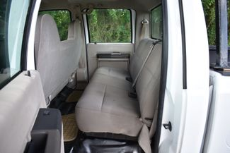 2008 Ford Super Duty F-350 DRW XL Walker, Louisiana 10
