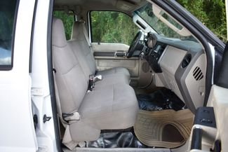 2008 Ford Super Duty F-350 DRW XL Walker, Louisiana 14