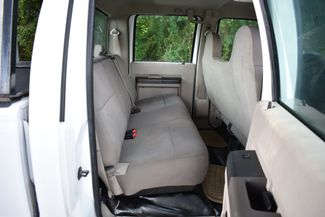 2008 Ford Super Duty F-350 DRW XL Walker, Louisiana 15