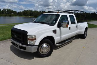 2008 Ford Super Duty F-350 DRW XL Walker, Louisiana 1