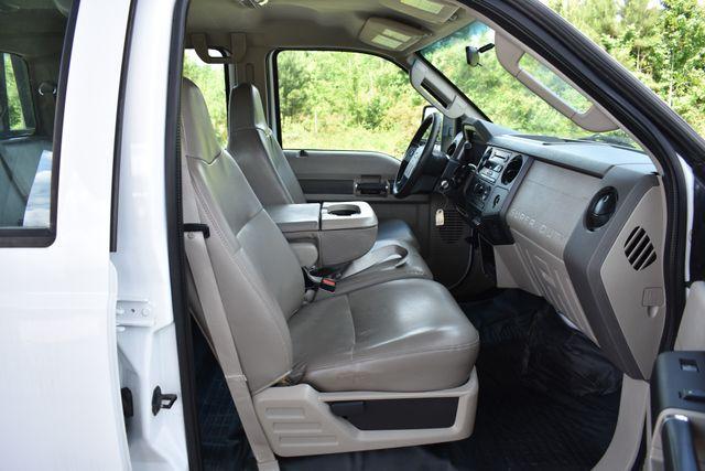 2008 Ford Super Duty F-350 DRW XL Walker, Louisiana 17