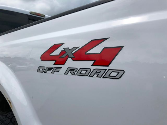2008 Ford Super Duty F-350 XLT 4X4 in Gower Missouri, 64454